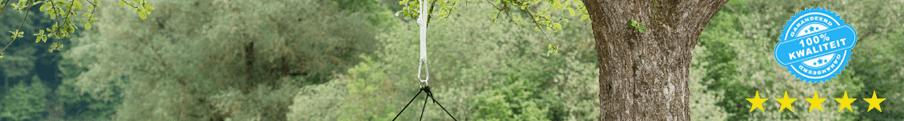 Hanging Chair Hanging Kit