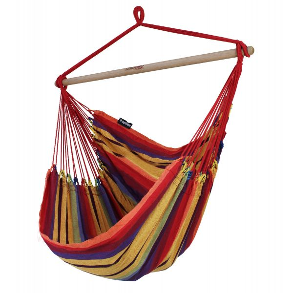 'Rainbow' Basic Single Hanging Chair