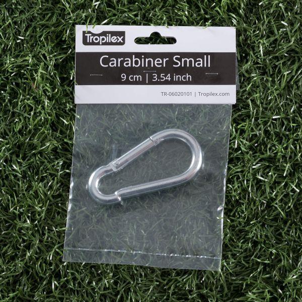 'Small'  Carabiner