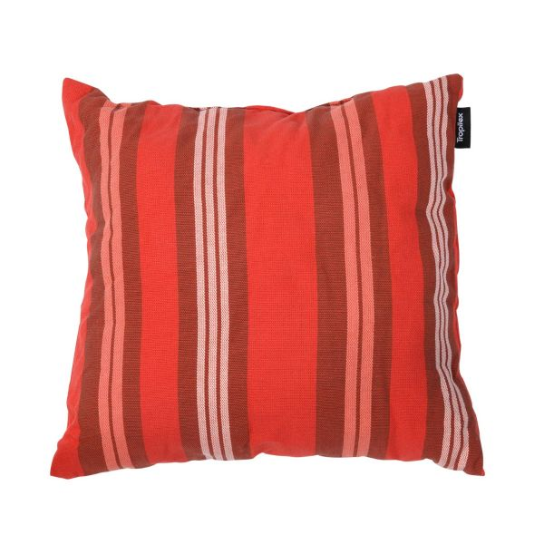 'Aruba' Fire Pillow