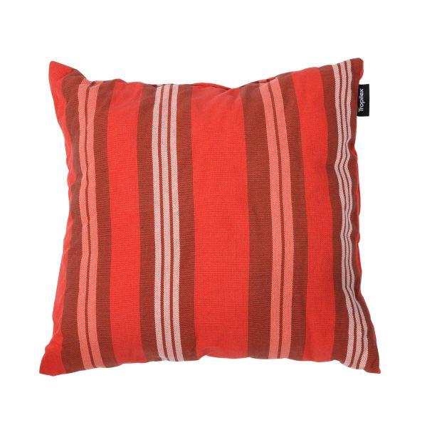 'Aruba' Fire Pillow