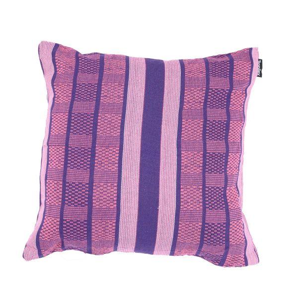 'Chill' Love Pillow