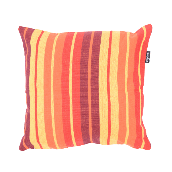 'Mammock' Rainbow Pillow