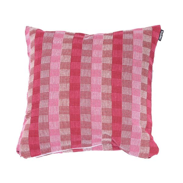 'Premium' Cherry Pillow
