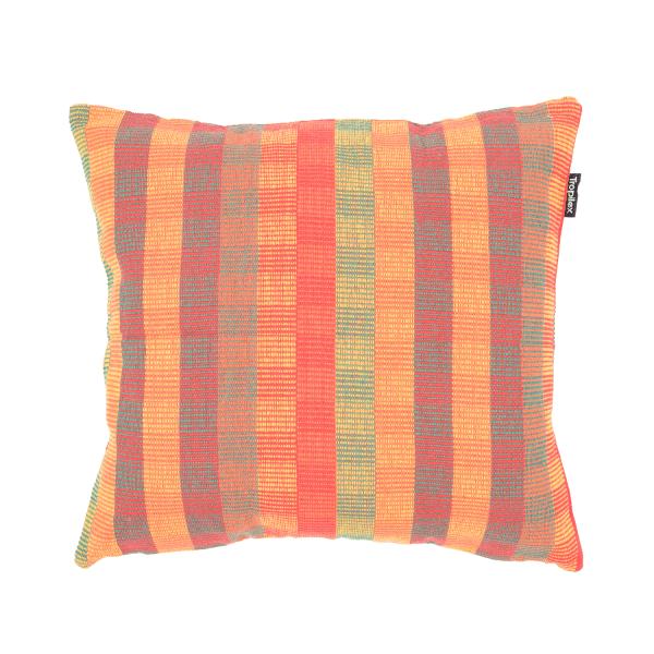 'Premium' Melon Pillow