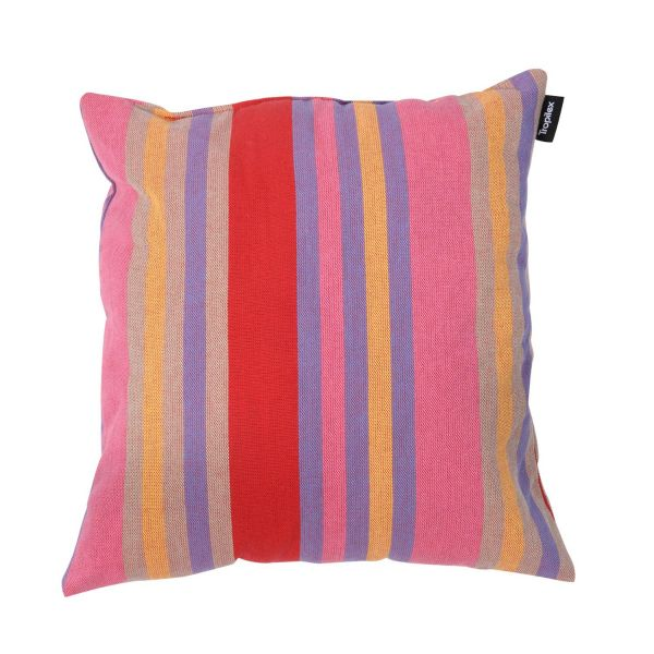 'Trinidad' Cali Pillow