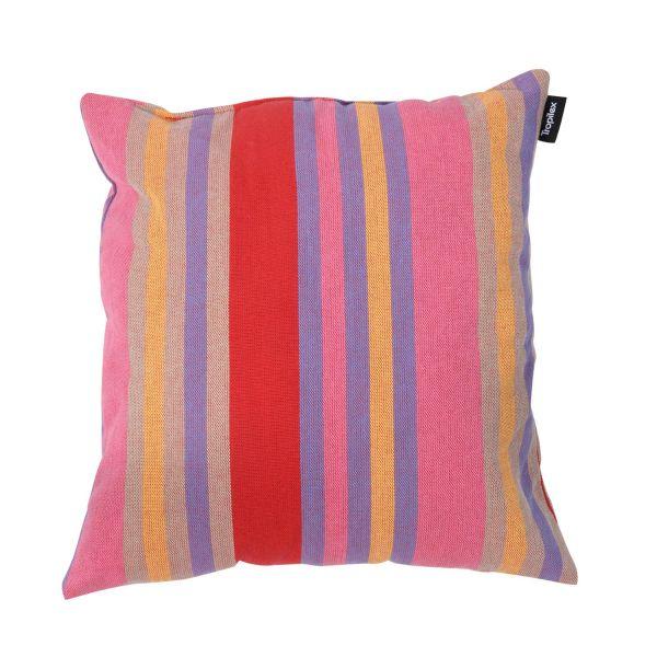 'Trinidad' Cali Pillow