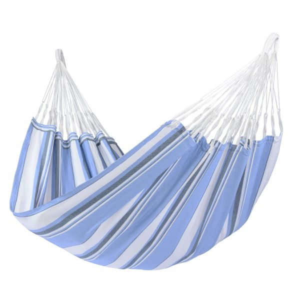 'Aruba' Air Single Hammock