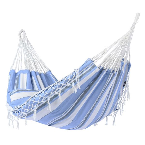 'Bonaire' Air Single Hammock