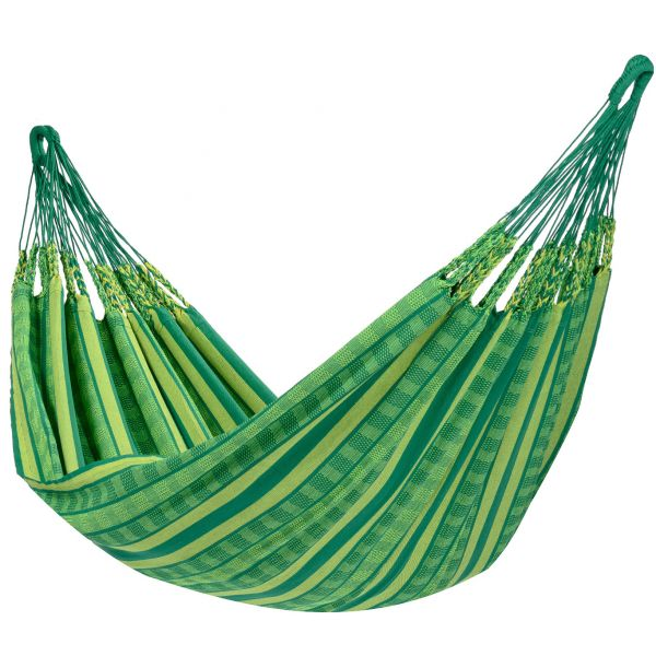 'Chill' Joyful Double Hammock