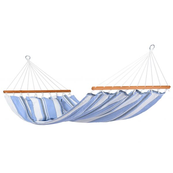 'Curaçao' Air Single Hammock