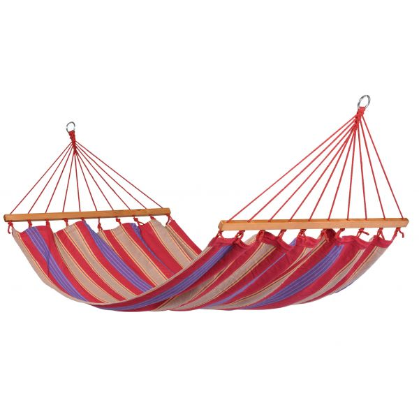 'Haïti' Cherry Single Hammock
