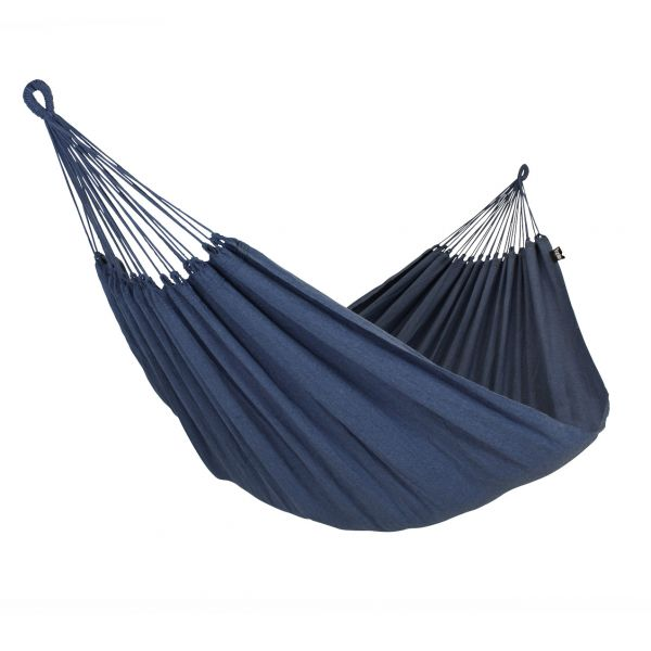 'Plain' Jeans Single Hammock
