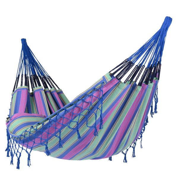 'Saba' Blueberry Single Hammock