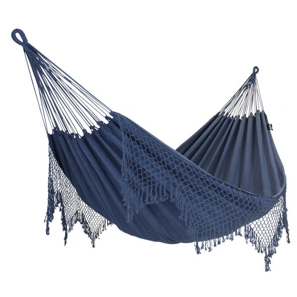 'Sublime' Jeans Double Hammock