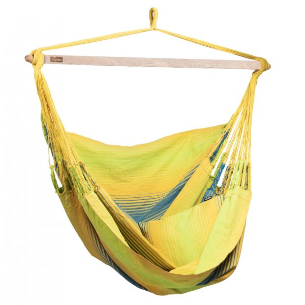 'Refresh' Cocktail Double Hanging Chair