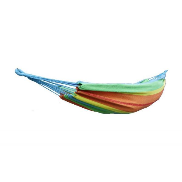 'Margarita' Casablanca Single Hammock