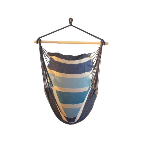 'Trinidad' Sea Single Hanging Chair