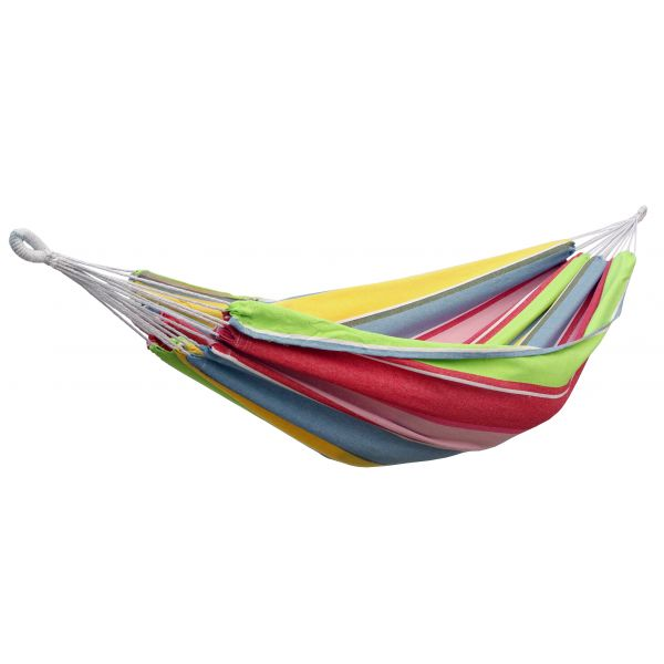 'Margarita' Orient Single Hammock