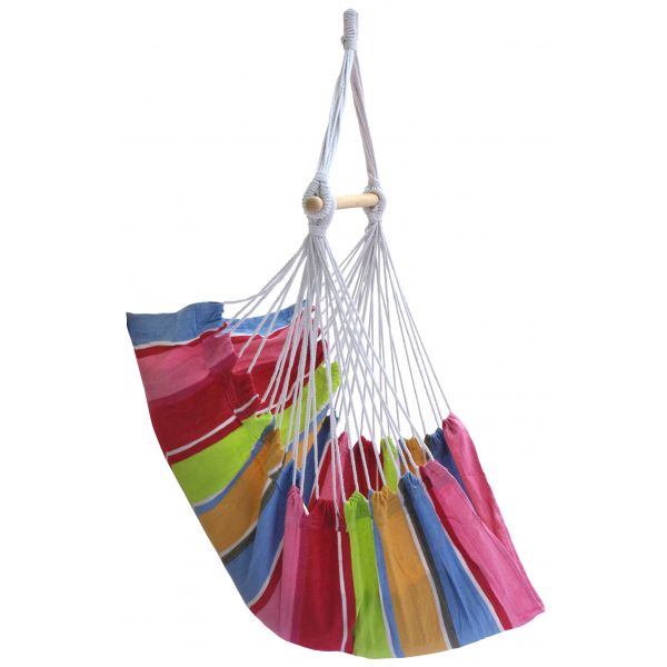 'Trinidad' Orient Single Hanging Chair