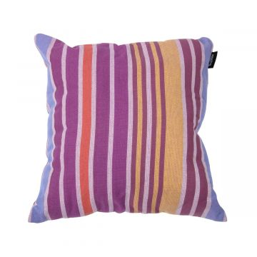 Belize Gorda Pillow