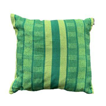 Chill Joyful Pillow