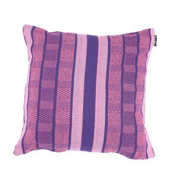 Chill Love Pillow