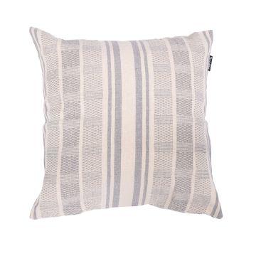 Comfort Smoke Pillow