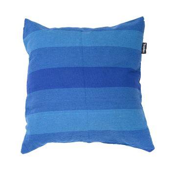 Dream Blue Pillow