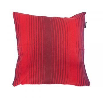 Refresh Bordeaux Pillow