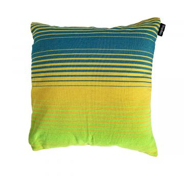Refresh Cocktail Pillow