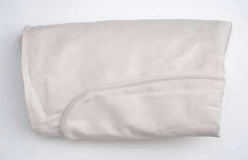 Globo Royal Natura Pillowcase