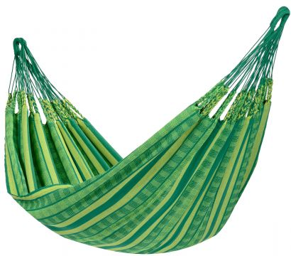 Chill Joyful Double Hammock