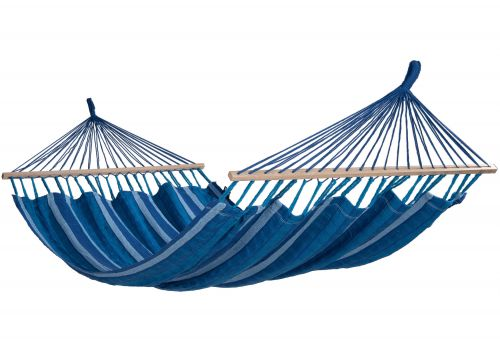 Lazy Calm Double Hammock