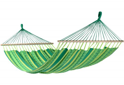 Lazy Joyful Double Hammock
