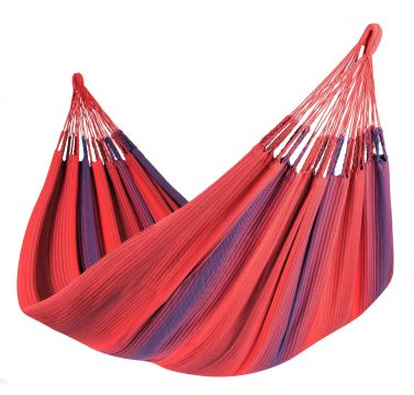 Refresh Bordeaux XXL Hammock
