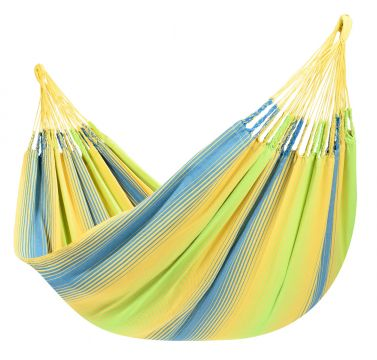 Refresh Cocktail XXL Hammock