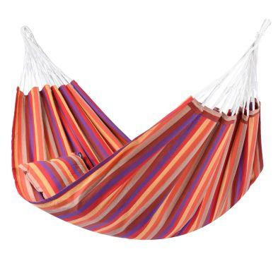 Stripes Tropiese XXL Hammock