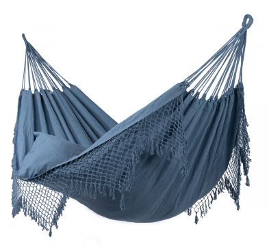 Sublime Jeans Double Hammock