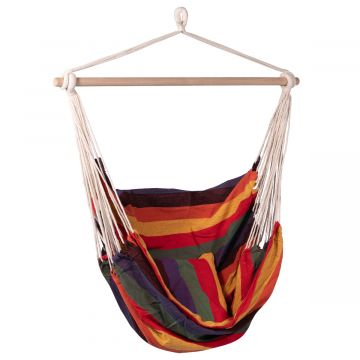 Multi Single Single Hanging Chair
