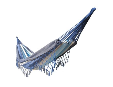 Tortuga Sea Double Hammock