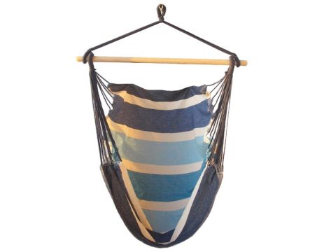 Trinidad Sea Single Hanging Chair