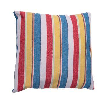 Cabrera  Pillow