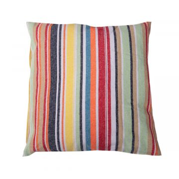 Minorca  Pillow
