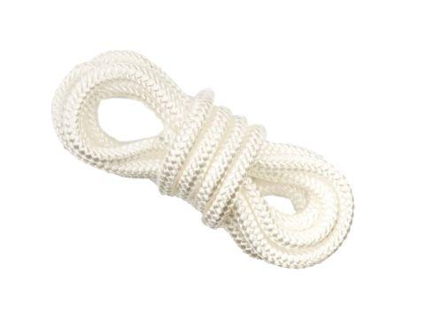 White 3m Rope