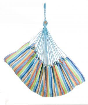 Trinidad Izmir Single Hanging Chair