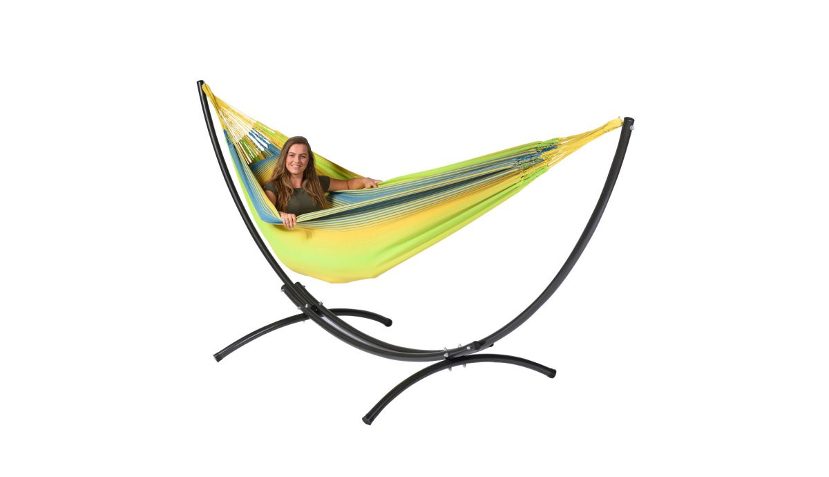 'Refresh' Cocktail XXL Hammock