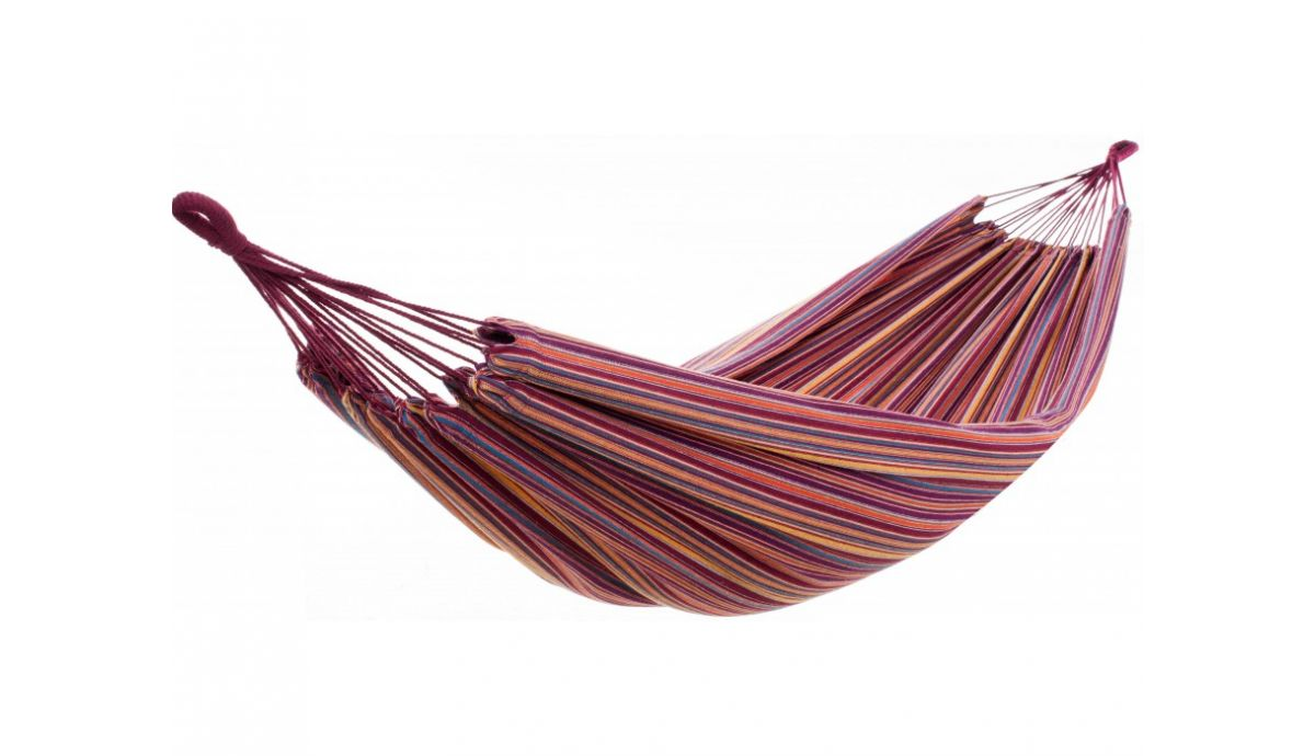 'Barbuda' Andalusia Double Hammock