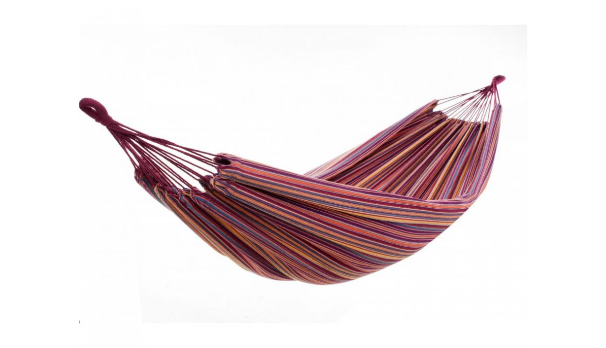 'Margarita' Andalusia Single Hammock