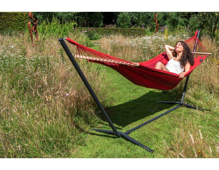 Order A Hammock Beautiful Luxurious, Eno Hammock Chair Stand
